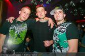 Karaoke - Club 2 - Fr 11.03.2011 - 21