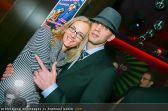 Karaoke - Club 2 - Fr 11.03.2011 - 22