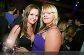 Karaoke - Club 2 - Fr 11.03.2011 - 24