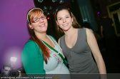 Karaoke - Club 2 - Fr 11.03.2011 - 25