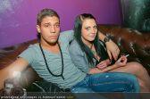 Karaoke - Club 2 - Fr 11.03.2011 - 26