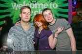 Karaoke - Club 2 - Fr 11.03.2011 - 27