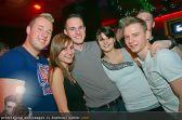 Karaoke - Club 2 - Fr 11.03.2011 - 28