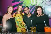 Karaoke - Club 2 - Fr 11.03.2011 - 3