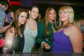 Karaoke - Club 2 - Fr 11.03.2011 - 4