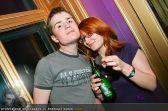 Karaoke - Club 2 - Fr 11.03.2011 - 5