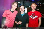 Karaoke - Club 2 - Fr 11.03.2011 - 6