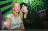 Karaoke - Club 2 - Fr 11.03.2011 - 7