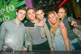 Karaoke - Club 2 - Fr 11.03.2011 - 8