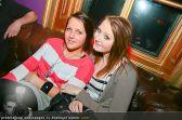 Karaoke - Club 2 - Fr 11.03.2011 - 9