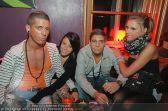 Barfly - Club 2 - Fr 18.03.2011 - 1