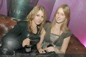 Barfly - Club 2 - Fr 18.03.2011 - 10