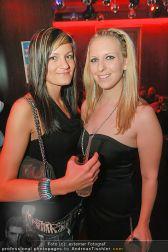 Barfly - Club 2 - Fr 18.03.2011 - 16