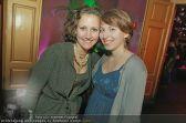 Barfly - Club 2 - Fr 18.03.2011 - 23