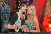 Barfly - Club 2 - Fr 18.03.2011 - 26