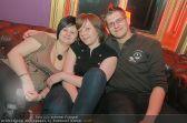 Barfly - Club 2 - Fr 18.03.2011 - 3