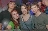 Barfly - Club 2 - Fr 18.03.2011 - 30