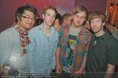 Barfly - Club 2 - Fr 18.03.2011 - 32