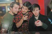 Barfly - Club 2 - Fr 18.03.2011 - 33