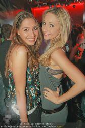 Barfly - Club 2 - Fr 18.03.2011 - 34