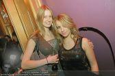 Barfly - Club 2 - Fr 18.03.2011 - 35