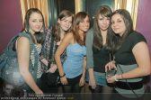 Barfly - Club 2 - Fr 18.03.2011 - 36