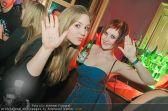 Barfly - Club 2 - Fr 18.03.2011 - 39