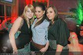 Barfly - Club 2 - Fr 18.03.2011 - 4