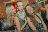 Barfly - Club 2 - Fr 18.03.2011 - 41