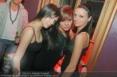 Barfly - Club 2 - Fr 18.03.2011 - 42