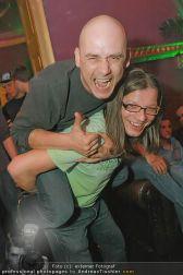 Barfly - Club 2 - Fr 18.03.2011 - 45