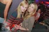 Barfly - Club 2 - Fr 18.03.2011 - 46
