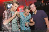 Barfly - Club 2 - Fr 18.03.2011 - 5