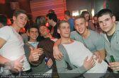 Barfly - Club 2 - Fr 18.03.2011 - 51