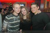 Barfly - Club 2 - Fr 18.03.2011 - 52