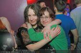 Barfly - Club 2 - Fr 18.03.2011 - 53