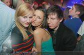 Barfly - Club 2 - Fr 18.03.2011 - 54