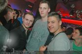 Barfly - Club 2 - Fr 18.03.2011 - 55