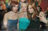 Barfly - Club 2 - Fr 18.03.2011 - 58