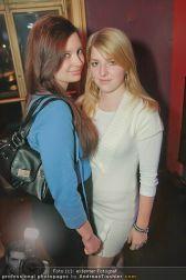 Barfly - Club 2 - Fr 18.03.2011 - 6