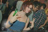 Barfly - Club 2 - Fr 18.03.2011 - 61
