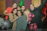 Barfly - Club 2 - Fr 18.03.2011 - 63
