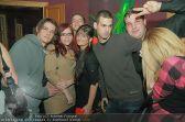 Barfly - Club 2 - Fr 18.03.2011 - 64