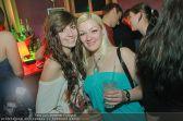 Barfly - Club 2 - Fr 18.03.2011 - 65