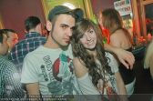 Barfly - Club 2 - Fr 18.03.2011 - 66