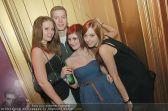 Barfly - Club 2 - Fr 18.03.2011 - 68