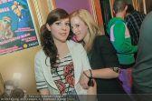 Barfly - Club 2 - Fr 18.03.2011 - 69