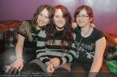 Barfly - Club 2 - Fr 18.03.2011 - 7