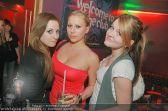 Barfly - Club 2 - Fr 18.03.2011 - 70