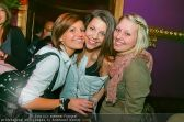 Free Night Special - Club 2 - Fr 25.03.2011 - 14